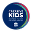creative kids   artforkidz   Berowra