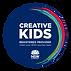 creative kids | artforkidz | Berowra