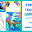 Thumbnail: Art Bundle