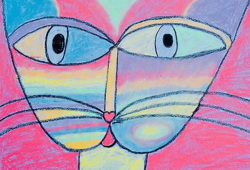 Art Classes  | artforkidz | Berowra