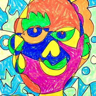 continuos_line_ portrait