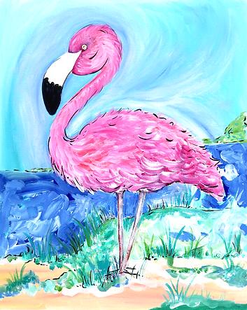 Flamingo_edited.png