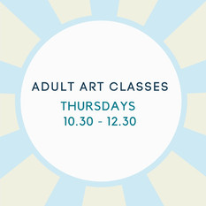 Adult Classes.jpg