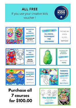 creative_kids_voucher