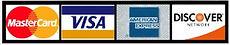 VMDA logo.jpg