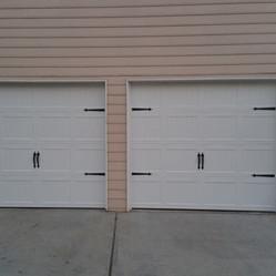 Garage Door After 0010