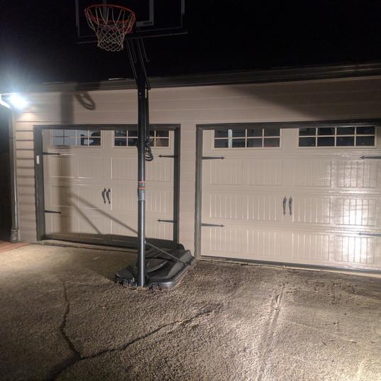 Garage Door After 004