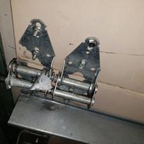 Garage Door Repair 0014