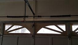 Atlanta Garage Door Repair 18.jpg