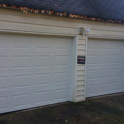 Garage Door After 0012