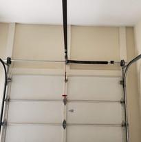 Garage Door Repair 0017