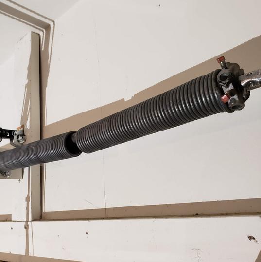 Garage Door Repair 0013