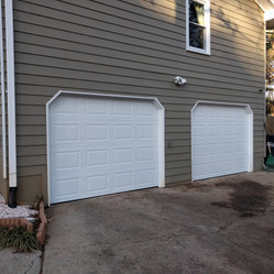 Garage Door After 005