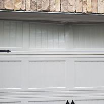 Garage Door Repair 0012