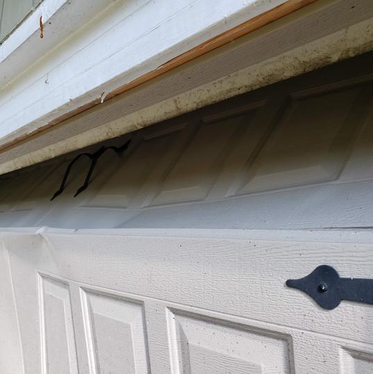 Garage Door Repair 005