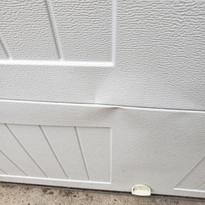 Garage Door Repair 008