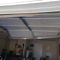 Garage Door Repair 004