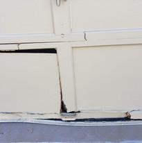 Garage Door Repair 0015