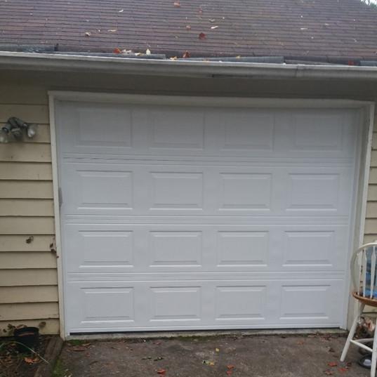 Garage Door After 0011