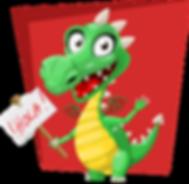 dragon-1597583_1280.png