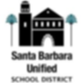 santa-barbara-school-district-squarelogo