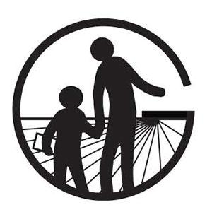 GUSD-Logo-RA1.jpg