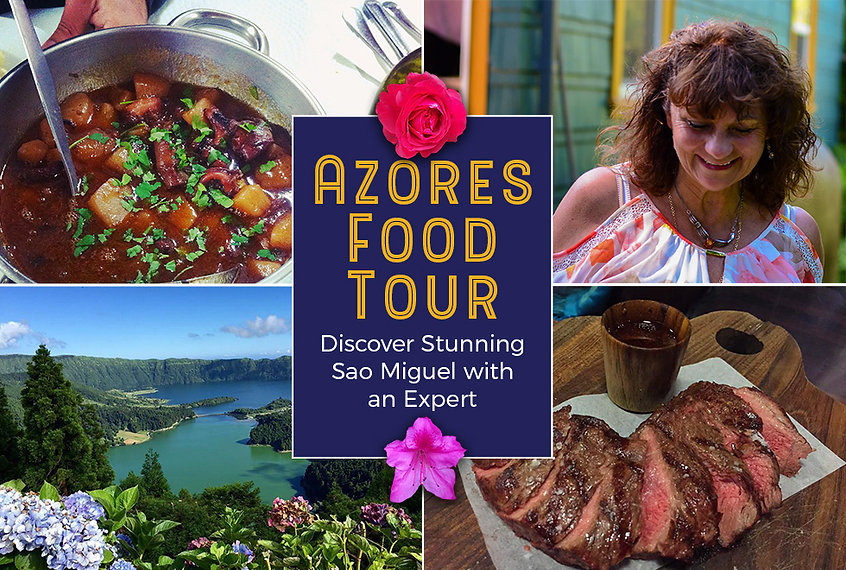Azores-Food-Tour_mainGraphic.jpg