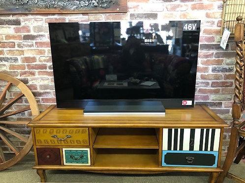 TVボード カルフォルニア130