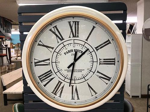 大きな掛け時計 57204W