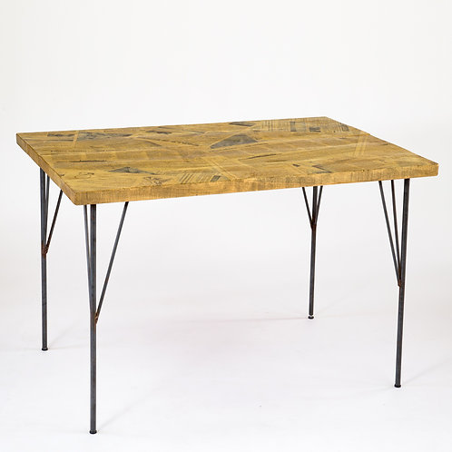 TOUGH Dining Table