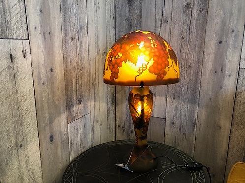 ランプ 1001