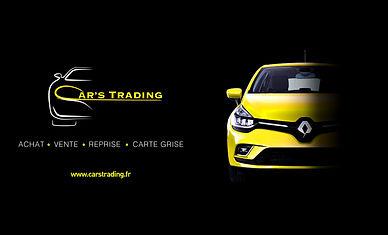 DIAPO_CARS_TRAD_edited.jpg