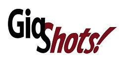 gigshots!_logo.jpg
