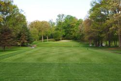 Blue Hill Golf Course