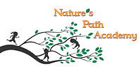 NaturesPathAcademy_TestLogo.jpg