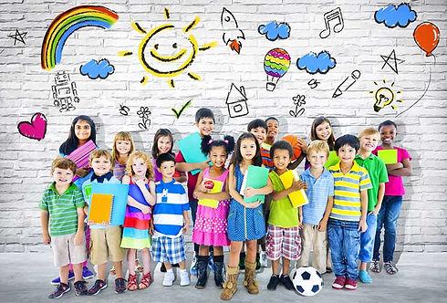 kids-at-school.jpg