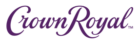 Crown_Royal_Wordmark_Purple_RGB.png