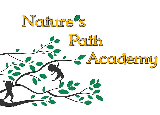 NaturesPathAcademy_Logo_edited.jpg