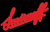Smirnoff New Logo Red.png