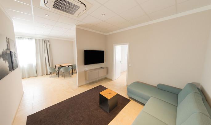 TT-Aparthotel-Neuhofen_190424_1313_5223_