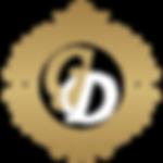Haarexpress Dolinga, mobiler Friseur in Taxach/Rif, Hallein, Salzburg, Gordana Dolinga