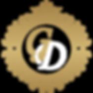 HAAREXPRESS DOLINGA – Ihr mobiler Friseur in Rif, Hallein & Salzburg Umgebung