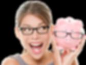 finanzieren, Kreditvermittler, unabhängig, Baufinanzierung, Wohnfinanzierung, Umschuldung, Leasing, Kaufnebenkosten, Mag. Walter Posch, Posch Consulting, Salzburg