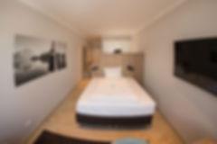 TT-Aparthotel-Neuhofen_190424_1242_5066_