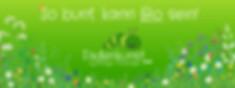 So bunt kann Bio sein! BIO-Jersey-Stoffe für Babybekleidung und Kindermode aus Hallein, Salzburg, Österreich. Selber nähen oder einfach online bestellen. Vom Baby-Strampler bis zu Accessoires für Mama findest Du alles bei der Fadenkunst.