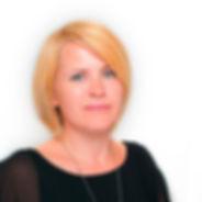 Friseur Weidinger, Christiane Hörandtner