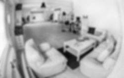 Studio B, professionelles Fotostudio mieten in Salzburg ab 150 Euro!
