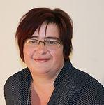 Reinhart Theresa Bilanzierungg