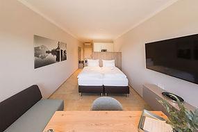 TT-Aparthotel-Neuhofen_190424_1111_4788_
