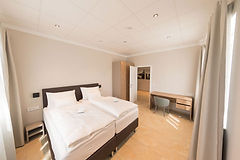 TT-Aparthotel-Neuhofen_190424_1316_5232_
